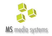 MS media systems GmbH